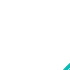 Teaching with Tenney