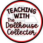 Teaching With The Dollhouse Collector