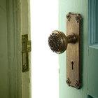 Teaching With The Door Open