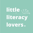 Teaching with TJ