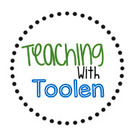 Teaching with Toolen