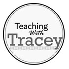Teaching with Tracey