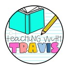 Teaching with Travis