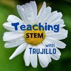 Teaching with Trujillo