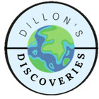 Teaching with Turner