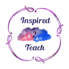 Teaching with Vee