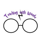 Teaching with Wands