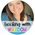 Teaching with Whizdom