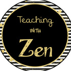 Teaching with Zen