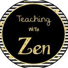 Teaching with Zen