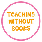 Teaching without books