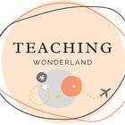Teaching Wonderland