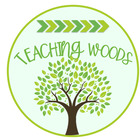 Teaching Woods