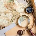 Teaching World History