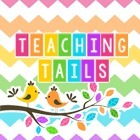 "Teaching ""Tails"""