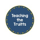 Teaching-the-Truitts