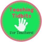 Teaching-Tidbits for Teachers