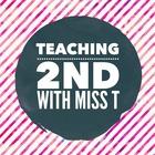 teaching2ndwithmissT