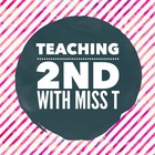 teaching2ndwithmissT