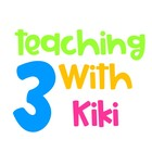 Teaching3withKiki