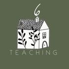 Teaching6
