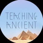 TeachingAncient