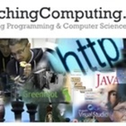 TeachingComputingDOTcom
