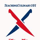 TeachingCulinary101