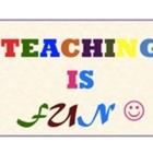 TeachingEFL