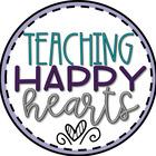 TeachingHappyHearts