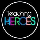 TeachingHeroes