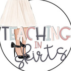 teachinginskirts