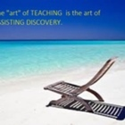 TeachinginTX