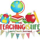 TeachingisLife1