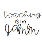 teachingismyjamm