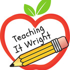 TeachingItWright