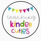 TeachingKindercuties