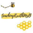 TeachingKwithMsB