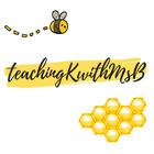 TeachingKwithMsB