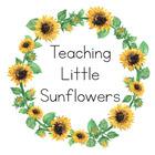 Teachinglittlesunflowers