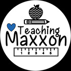 TeachingMaxxon