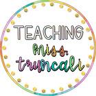 teachingmisstruncali