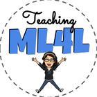 TeachingML4L