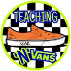 TeachingNVans