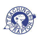 TeachingRaptor