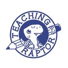 TeachingRaptor