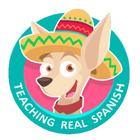 TeachingRealSpanish