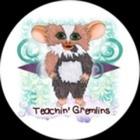 TeachinGremlins