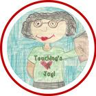 Teaching's A Joy