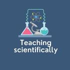 TeachingScientifically